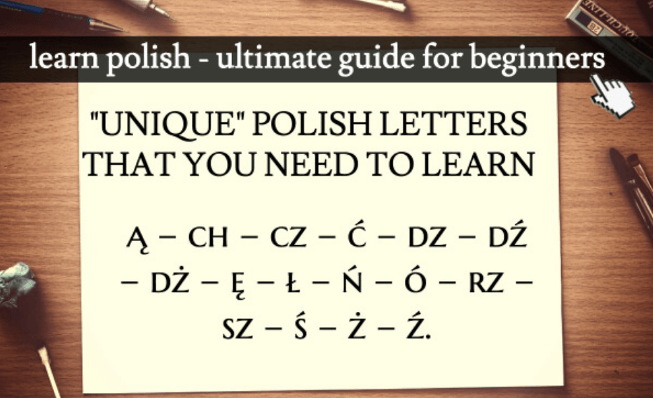 learn polish ultimate guide (5)